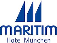 Maritim Hotel München in 80336 München:
