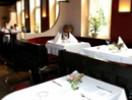 Restaurant Akropolis, 68159 Mannheim