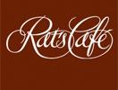 Rat's Cafe in 87435 Kempten (Allgäu):