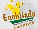 Enchilada Aalen - Mexikanisches Restaurant in 73430 Aalen: