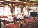 *** Hotel Restaurant Schwanen, 72293 Glatten