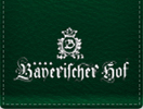 Hotel Bayerischer Hof, 87437 Kempten (Allgäu)