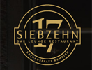 SIEBZEHN Bar Lounge Restaurant in 87435 Kempten (Allgäu):