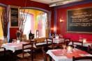Osteria Destino Schwangau, 87645 Schwangau
