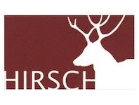 Restaurant Cafe Hirsch Dean Koppe, 74354 Besigheim
