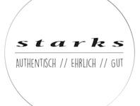 Starks Betriebs GmbH in 68161 Mannheim: