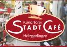 Stadtcafé Holzgerlingen in 71088 Holzgerlingen: