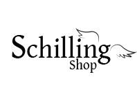 Schilling am Berliner Platz in 71034 Böblingen: