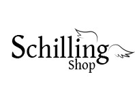 Schilling Shop in 71088 Holzgerlingen: