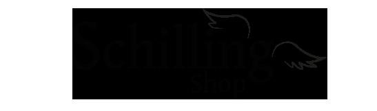 Logo Cafe Schilling