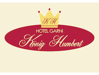 Alexandra Güßregen Hotel König Humbert, 91052 Erlangen