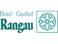 Hotel Gasthof Rangau, 91056 Erlangen