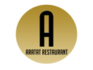 Restaurant Aratat in 75175 Pforzheim: