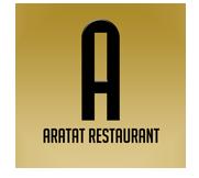 Restaurant Aratat · 75175 Pforzheim, Östliche Karl-Friedrich-Str. 11