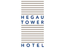 HEGAU TOWER HOTEL  in 78224 Singen: