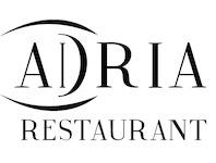 Adria Restaurant in 91126 Schwabach: