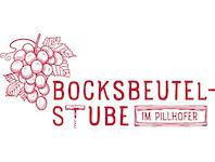 Bocksbeutel-Stube im PILLHOFER in 90402 Nürnberg: