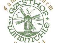 Hotel-Gasthof Windmühle GmbH in 91522 Ansbach: