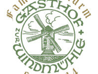 Hotel - Gasthof Windmühle GmbH, 91522 Ansbach