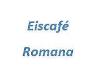 Eiscafe Romana in 91522 Ansbach: