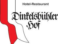 Monika Bartsch Hotel Dinkelsbühler Hof, 91550 Dinkelsbühl
