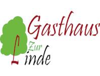 Gasthaus zur Linde, 91710 Gunzenhausen